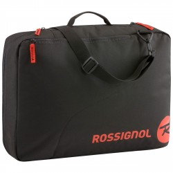 Sac pour chaussures Rossignol Dual Basic