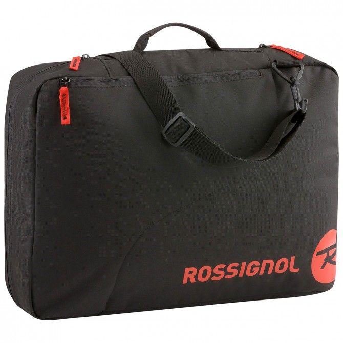 Bolsa para botas Rossignol Dual Basic