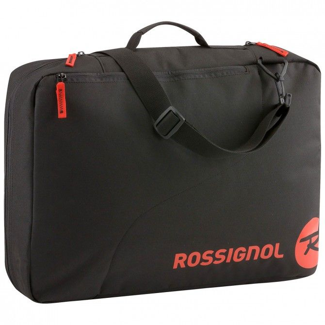 Boot bag Rossignol Dual Basic