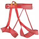 harness C.A.M.P. Alp racing