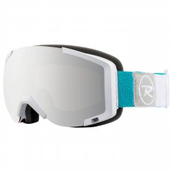Ski goggles Rossignol Airis Sonar