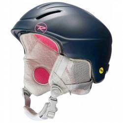 Ski helmet Rossignol Rh2 Mips
