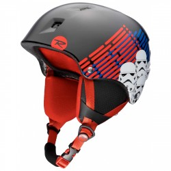Casco esquí Rossignol Comp J Star Wars