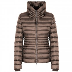 Down jacket Colmar Originals Place gloss Woman bronze