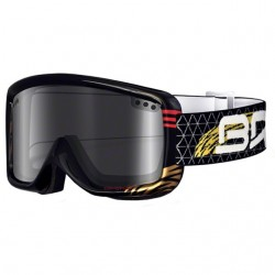 masque de ski Briko Super Race
