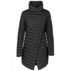 Down jacket Colmar Originals Anatomic Woman black
