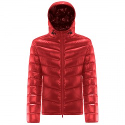 Down jacket Ciesse Levar Man