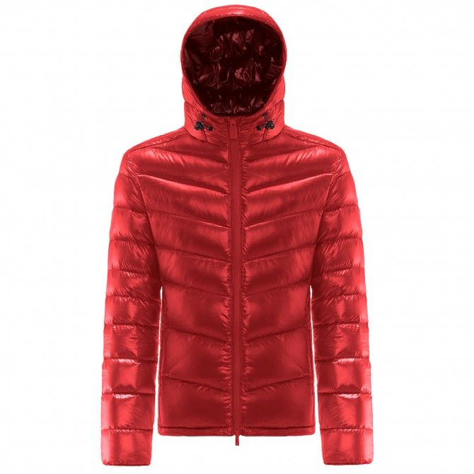 Down jacket Ciesse Levar Man