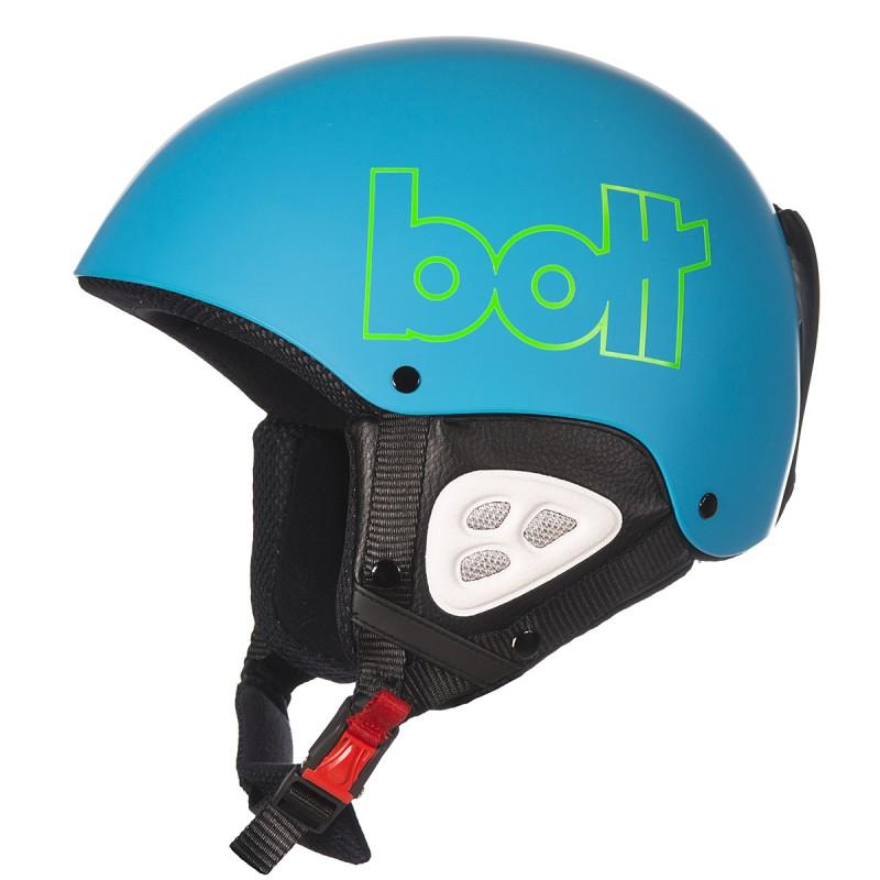 caschi sci Bottero Ski Free