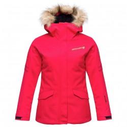 Veste ski Rossignol Parka Femme