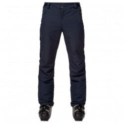 Pantalones esquí Rossignol Rapide Hombre