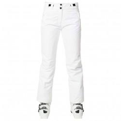 Pantalones esquí Rossignol Rapide Mujer
