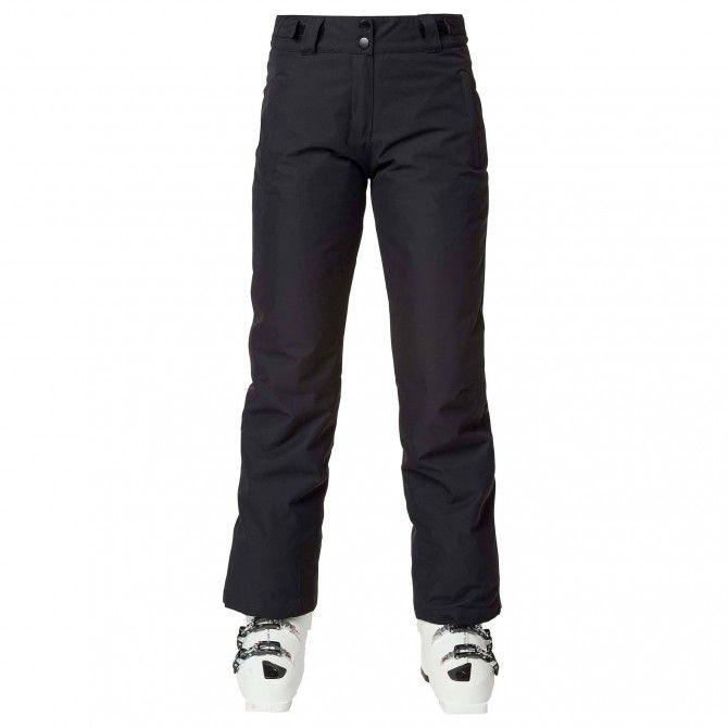 Pantalone sci Rossignol Rapide Donna