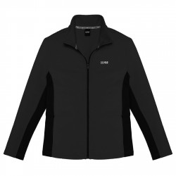 First layer Colmar Monviso Woman black