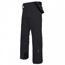 Pantalon ski Colmar Sapporo Homme gris