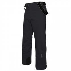 Ski pants Colmar Sapporo Man grey