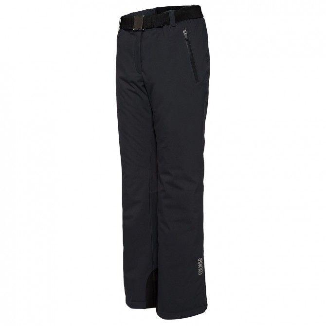 Pantalones esquí Colmar Sapporo Mujer gris