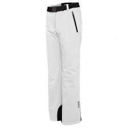 Pantalon ski Colmar Sapporo Femme blanc