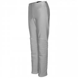 Pantalon ski Colmar Space Race Femme argent