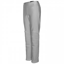 Pantalone sci Colmar Space Race Donna argento
