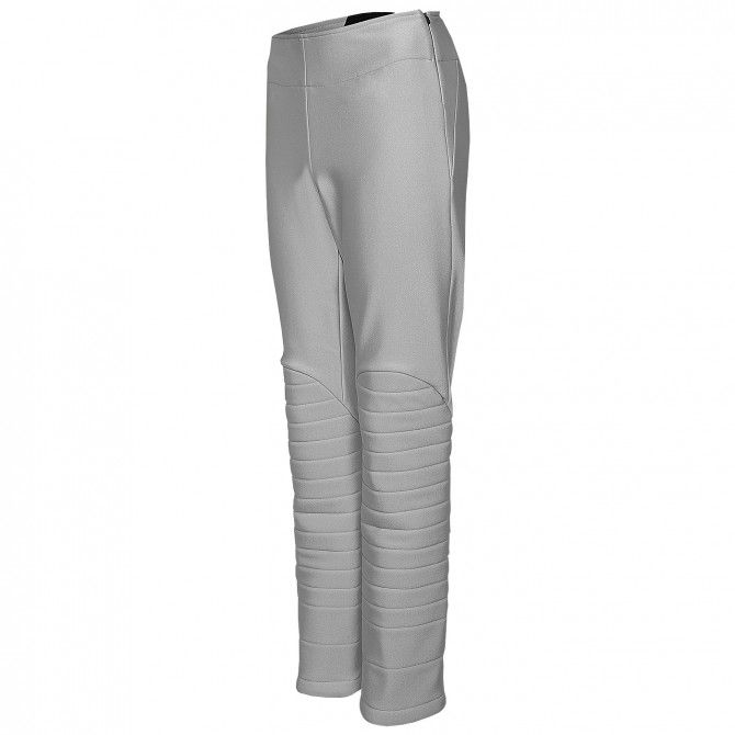 Ski pants Colmar Space Race Woman silver