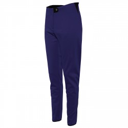 Ski pants Colmar Soft Woman purple
