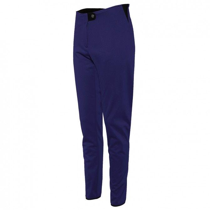 Ski pants Colmar Soft Woman purple