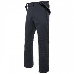 Pantalone sci Colmar Soft Uomo grigio