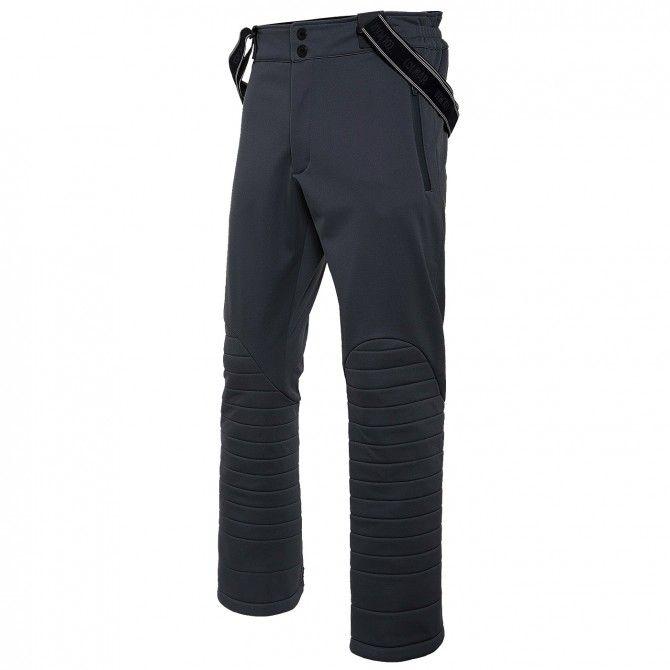 Pantaloni Colmar Soft grigio