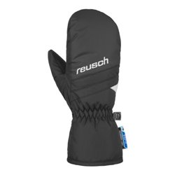 Ski mittens Reusch Bennet R-TEX® XT Junior
