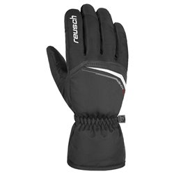 Guanti sci Reusch Snow King