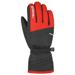 Ski Gloves Reusch Alan Junior