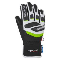 Ski gloves Reusch Prime Race R-TEX® XT Junior