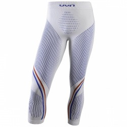 Baselayer pants Uyn Natyon Usa