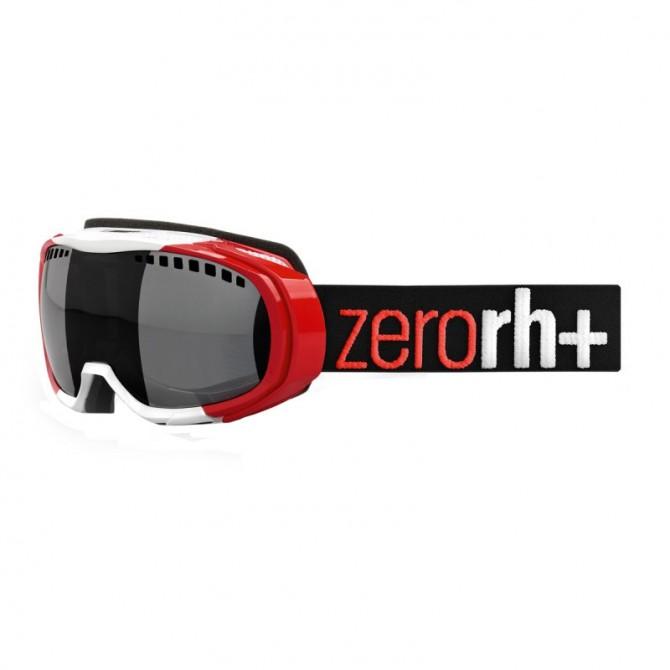 maschera sci Zero Rh+ Gara