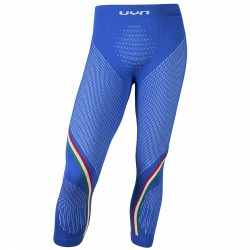 Baselayer pants Uyn Natyon Italy