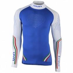 Baselayer shirt Uyn Natyon Italy