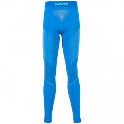 Baselayer pants Uyn Visyon Junior