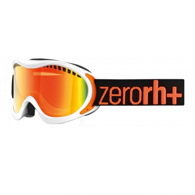 maschera sci Zero Rh+ Exodus