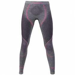 Baselayer pants Uyn Ambityon Woman
