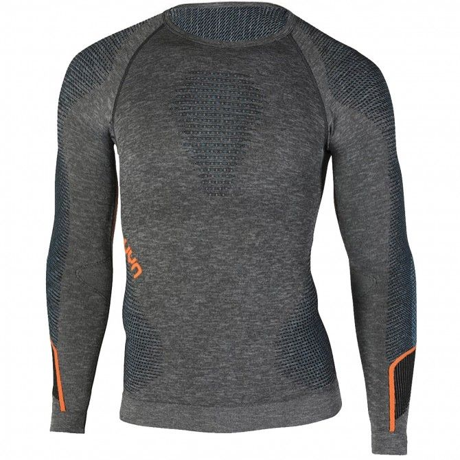 Baselayer shirt Uyn Ambityon Man