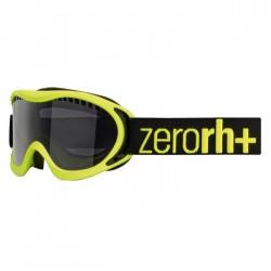 mascara de esqui Zero Rh+ Exodus