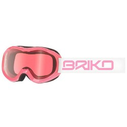 masque de ski Briko Mini Bettle