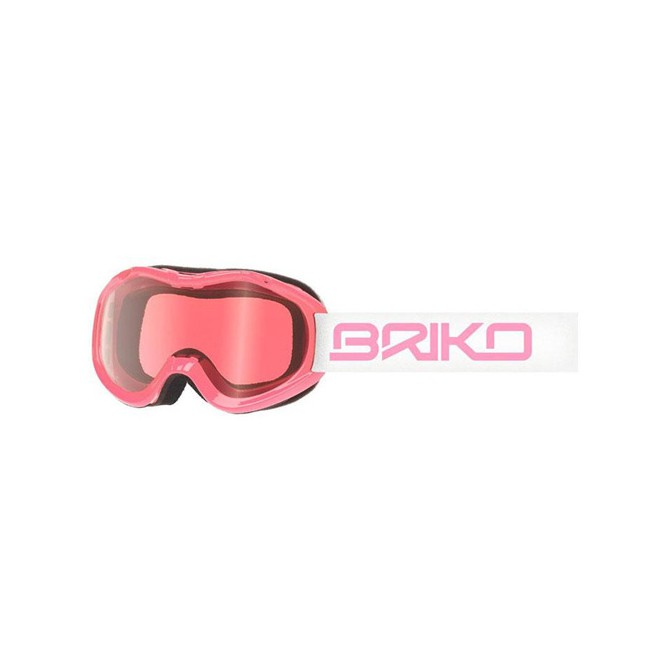maschera sci Briko Mini Bettle