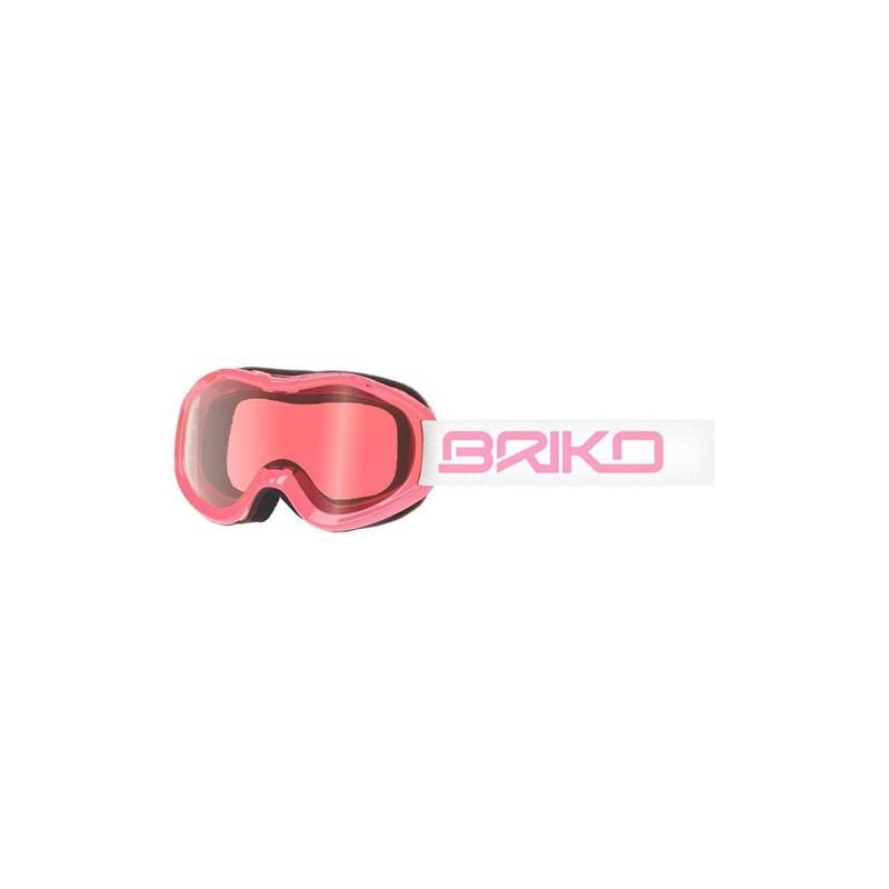 maschera sci Briko Mini Bettle