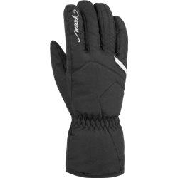 Ski gloves Reusch Marisa