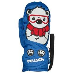 Ski mittens Reusch Cutes R-TEX® baby