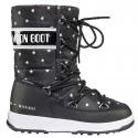 Doposci Moon Boot We Q. Star Wp