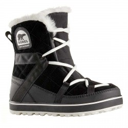 Doposci Sorel Glacy Explorer Donna
