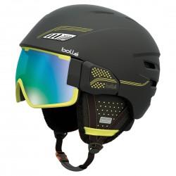 ski helmet Bollè Osmoz